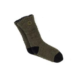 Nash ZT Polar Socks