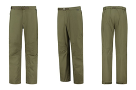 Korda Kore Drykore Over Trousers Olive