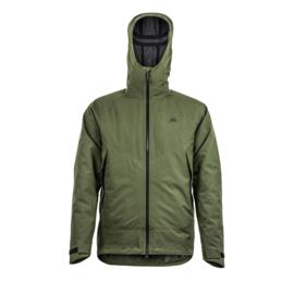 Fortis Marine Jacket Olive