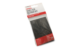 Trakker Revive Shelter Repair Kit