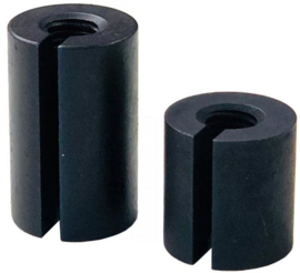Delkim Heavy C Slot Weights Pack