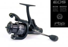 Fox EOS 5000
