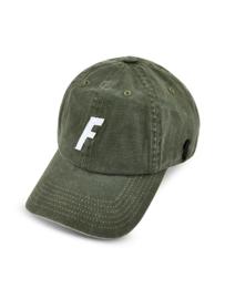 Fortis 6 Panel – F Cap
