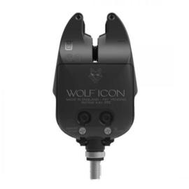 Wolf Icon Qi 2+1 set