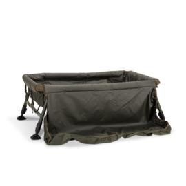 Nash Hi-Protect Carp Cradle