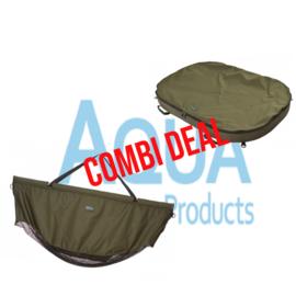 Aqua Carp Care Combi Deal 1