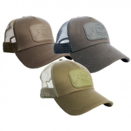Ridge Monkey APEarel Dropback Pastel Trucker Caps