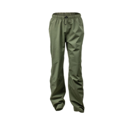 Fortis Marine Trousers Olive