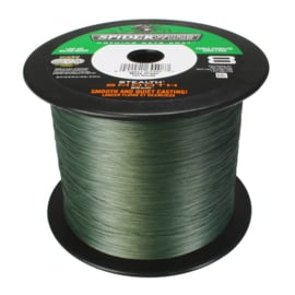 SpiderWire Stealth Smooth 8 Green 2000m