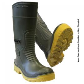 Vass Boot