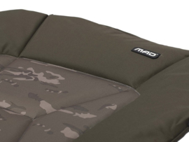 Mad BSX Camo Flatbed 6 Leg