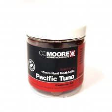 CC Moore Pacific Tuna Hard Hookbaits