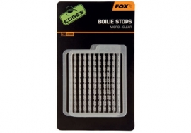 Fox Boilie Stops Micro x200