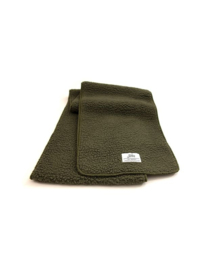 Fortis Element Scarf