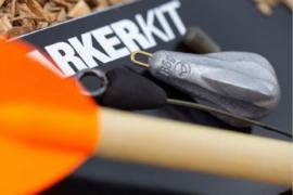 Korda Marker Kits