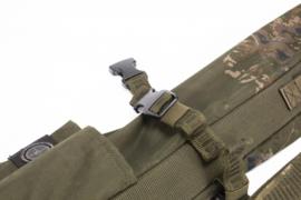 Nash OPS Tactical Quiver