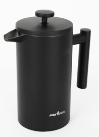Fox Thermal Coffee And Tea Press