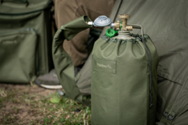Trakker Gas Bottle and Hose Cover 5,6Kg