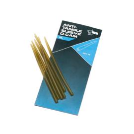 Nash Anti-Tangle Sleeve D-Cam XL