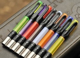 Korda Indicators Spare Heads (NEW)