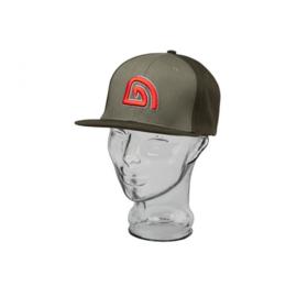 Trakker Tonal Flex Hat