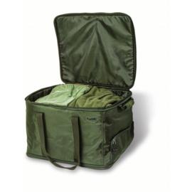 Solar SP Clothes Bag Large