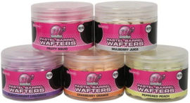 Mainline Wafter Barrels Fruity Squid