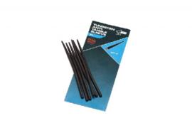 Nash Tungsten Anti-Tangle Sleeve XL