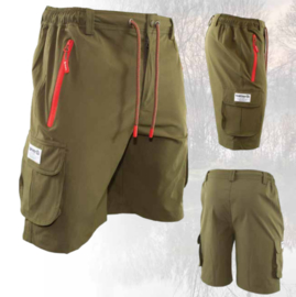 Trakker Board Shorts