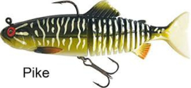 Fox Rage Jointed Replicant Pike