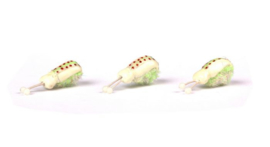 Nash Critters Glow Beetle Glitter