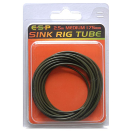ESP Shrink Rig Tube