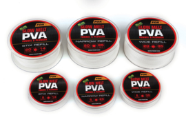 Fox PVA Mesh Slow Melt Refills 5m