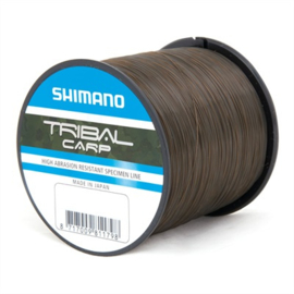 Shimano Tribal Carp Quarter Pound