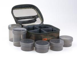 Fox Camolite Glug 6 Pot Case