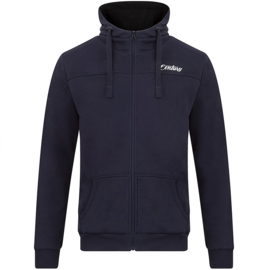 Century NG Premium Zip Hoody