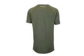 Trakker T-Shirt With UV Sun Protection