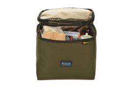 Aqua Roving Cool Bag Black Series