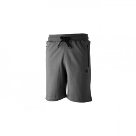 Trakker Vortex Shorts