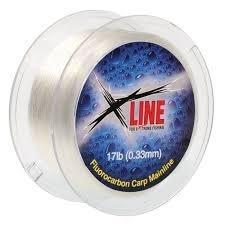 X-Line 600m