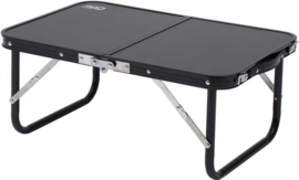 Mad Foldable Bivvy Table Deluxe