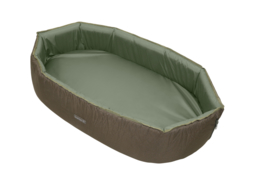 Trakker Sanctuary Self Inflatable Crib