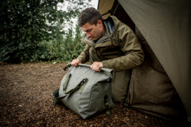 Trakker Downpour Carryall