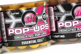 Mainline Pop Up - Cell