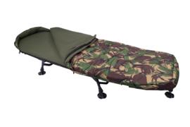 Aqua Atom DPM Bed System