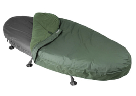 Trakker Oval Bed Covers