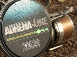 Korda Adrena-Line 10lb