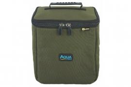 Aqua Session Cool Bag Black Series