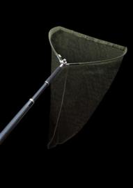 Solar P1 Bow-Loc Landing Net