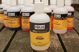 Solar Mix Masters Ester Cream